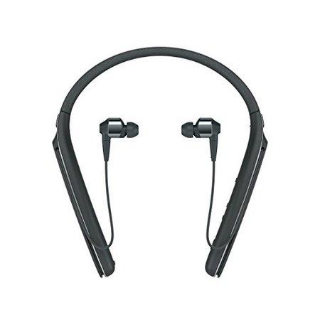 索尼(SONY) WI-1000X 颈挂蓝牙入耳式耳机 ¥1470