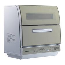 19日10点:松下(Panasonic) NP-TR1CECN 台式洗碗机 3580元