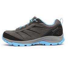 探路者 TFAA92055 女士户外登山鞋徒步鞋¥139包邮(279-140)