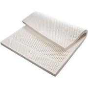 当当优品 七区平面款乳胶床垫 120*200*5cm +凑单品 436元包邮'