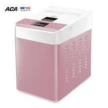 北美电器(ACA) AB-2CM16 面包机 499元