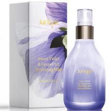 Jurlique 茱莉蔻 紫罗兰葡萄柚保湿喷雾 100ml £24,限量版,可直邮