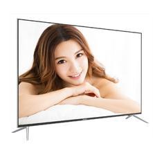 ¥2549 限地区:Haier海尔 LS55H610N 55英寸4K超高清智能液晶电视