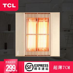 TCL FG-6FN1 白金管浴霸 包顺丰199元