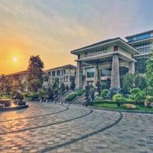 ¥763 景点加酒店特惠,酒店景点套餐,景点酒店自由行-携程旅行