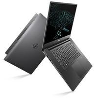 全场最高额外8折,最高立减$210 戴尔Outlet 台式机 2合1电脑 笔记本显示器清仓特卖