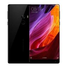 小米(MI) MIX 智能安卓手机 6GB+256GB 尊享版 ¥3199