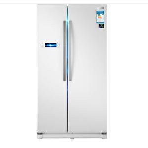 SAMSUNG三星 RS542NCAEWW/SC 智能变频冰箱 540升 18号0点震撼开抢!包邮2899元