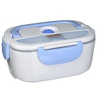 $11.38 TAYAMA EBH-01 电加热午餐盒