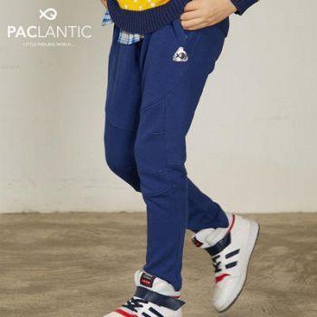 Paclantic派克兰帝 针织百分裤