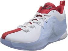 Nike 耐克 男 篮球鞋 JORDAN CP3.X EP 921153 480元
