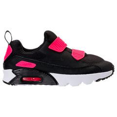 从小帅气 Nike 耐克 Air Max Tiny 90 学步儿童跑鞋 两色可选