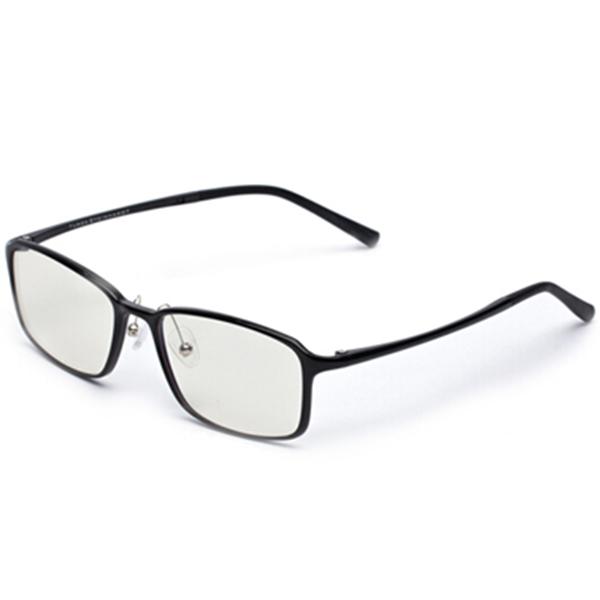 小米TS基础级防蓝光护目镜 89元