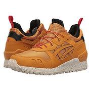 经典百搭!ASICS Tiger Gel-Lyte MT运动鞋 $46.99(到手约¥419)'