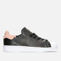 白菜价!Adidas Originals 三叶草 SUPERSTAR 80s DECON 女士板鞋
