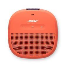 ¥859 BoseSoundLinkMicro无线蓝牙音响扬声器