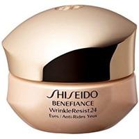 Shiseido资生堂盼丽风姿集中防皱 眼霜,0.51 oz