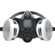 Honeywell 霍尼韦尔 5500系列 防毒面具套装 99元包邮
