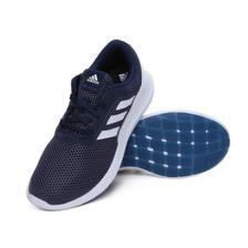 苏宁易购 ADIDAS阿迪达斯 男子跑步鞋299元 已降100元,需用券