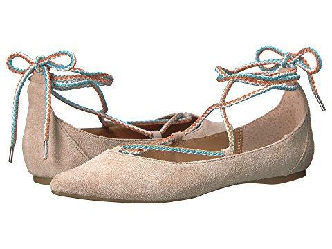 Madden Emilie 女士平底鞋