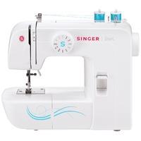 SINGER 胜家 1304 基础型缝纫机