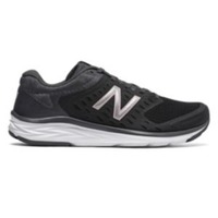 $29.99 Joe's New Balance 420v3 女款运动鞋