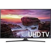 立减$300 $799.99 Samsung 65吋 4K 2160p Ultra HD 智能电视