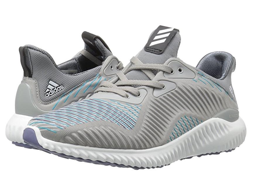 阿迪达斯 Alphabounce HPC跑步鞋女款 36.3美元约?240元 买手党-买手聚集的地方