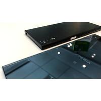 $395.99 1000fps超慢速摄影 Sony Xperia XZs 64GB 双卡双待解锁版智能手机 - 黑色