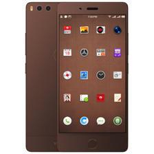 锤子(smartisan) 坚果Pro 全网通智能手机 4GB+32GB ¥1099