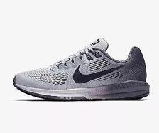 NIKE 耐克 AIR ZOOM STRUCTURE 21 女子跑步鞋 699元包邮