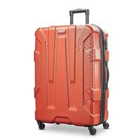 $114.99 Samsonite Centric 新秀丽28寸登机箱 橘色