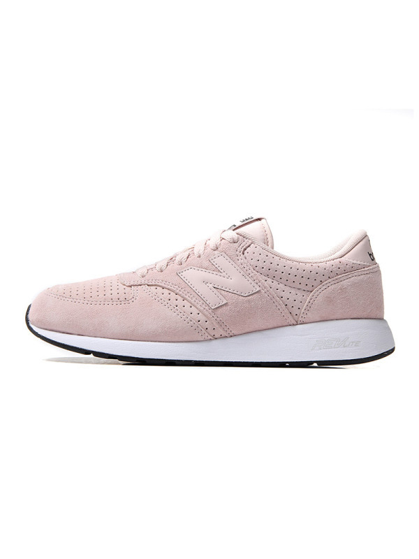 ¥300 newbalance2017新款男鞋女鞋复古鞋运动休闲运动鞋MRL420SK新百伦(NewBalance)休闲鞋/板鞋-某宁(百货)名鞋库网络科技有限公司