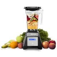 $179.99包邮 Blendtec 1560瓦破壁全食物料理机(翻新)