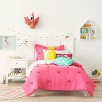 额外8折 Target 超可爱儿童房墙壁装饰产品促销