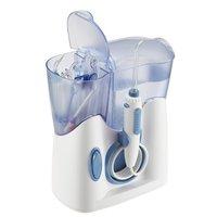 $26.96 (原价$59.00) H2ofloss 静音设计水牙线 附带12种工具