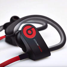 Beats Powerbeats2 by Dr. Dre Wireless无线蓝牙运动B耳机入耳式 698.00元