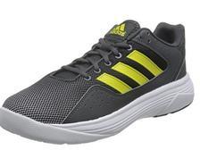 ¥199.6 adidas阿迪达斯图片adidas阿迪达斯价格adidas阿迪达斯男篮球鞋CFINCENTIVE-