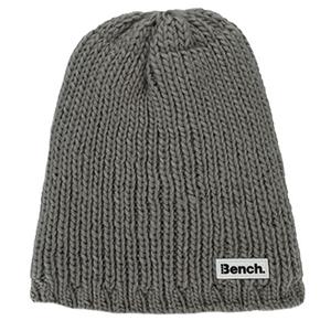 限时特价!Bench Jayme Beanie 女款针织帽 £1,约9元,凑单佳品