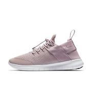 NIKE 耐克 FREE RN CMTR 女子跑步鞋 349元包邮'