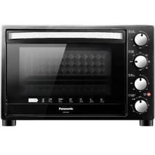 松下(Panasonic) NB-H3201 电烤箱 32L 529元
