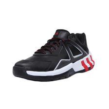 实战必备!阿迪达斯B42784男款篮球鞋 220元包邮