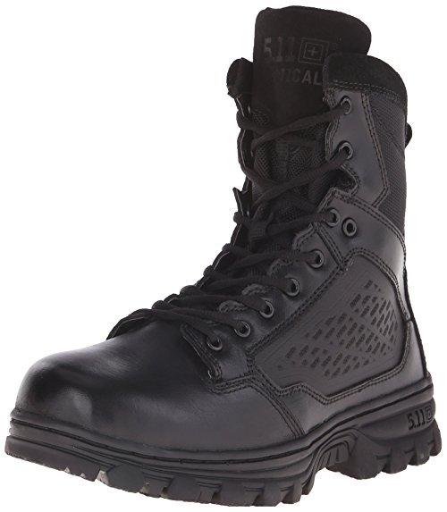 5.11 Tactical Evo 战术靴 374.51元