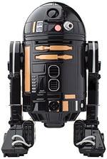 ¥574.1 Prime会员!Sphero Star Wars 星球大战 R2-Q5 日亚限定版 遥控智能机器人