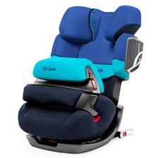 赛百斯(Cybex) Pallas 2-FIX 贤者2代 儿童安全座椅 ¥1498