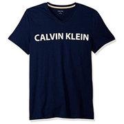 两色可选!Calvin Klein 男士T恤 $15.91(到手约¥154)'