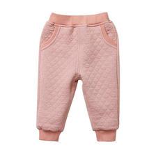 网易考拉海购 Finn+Emma芬妮爱玛 空气层卫衣长裤39.9元包邮(多色可选)