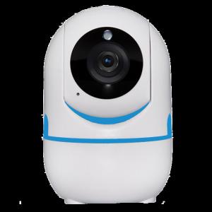 海思 无线摄像头监控器 包邮89元