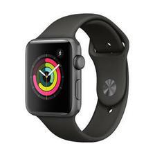 苹果(Apple) Apple Watch Series 3 智能手表  券后2403元包邮