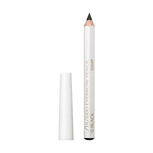 折合12.81元 凑单白 菜!资生堂 自然之眉 墨铅笔六角眉笔